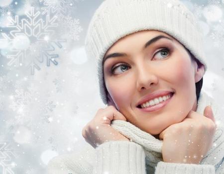 10 sfaturi de ingrijire a pielii iarna