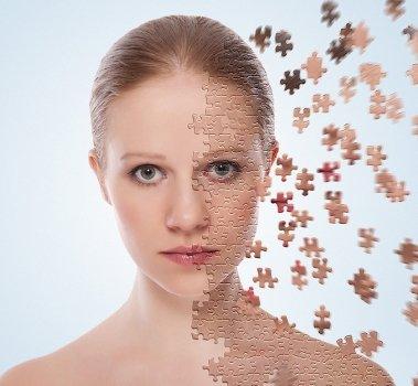 Eczema atopica– care sunt cauzele aparitiei si cum o putem preveni
