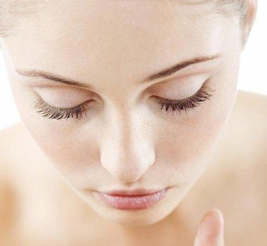 Cele mai benefice alimente pentru piele