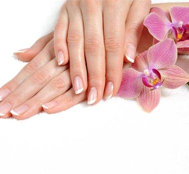 Exfolierea unghiilor – ce probleme poate ascunde